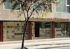 Los nuevos retos de la edición digital y en papel, tema de un debate de Publicacions de la Universitat de València