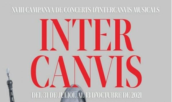 "El Auditorio de la Casa de Cultura  de Burjassot se llena de tradición valenciana de manos de ""El Piló"""