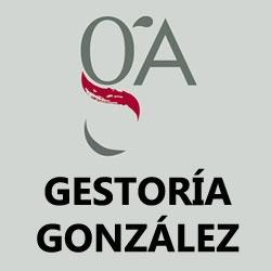 Gestoría González