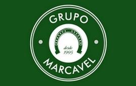 Ferretería Marcavel - Bricovel