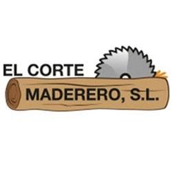 Carpintería El Corte Maderero