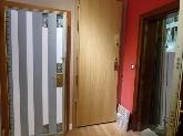 puertas blindadas en vallecas, puertas blindadas en puente de vallecas