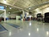 talleres mecánicos en santa eugenia, revisión de vehículos en villa de vallecas,