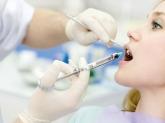 Clínicas dentales en entrevías,  Ortodoncia en entrevías