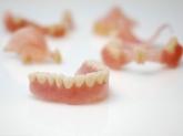 Dentistas en vallecas,  Odontopediatría en entrevías