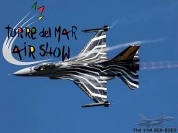 Festival Aéreo Internacional