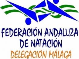 AYTO DE VéLEZ MáLAGA