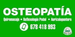 CURSO DE KINESIOLOGíA APLICADA / REFLEXOLOGíA PODAL