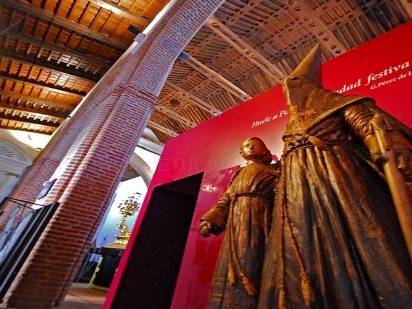 Museo Municipal de Semana Santa