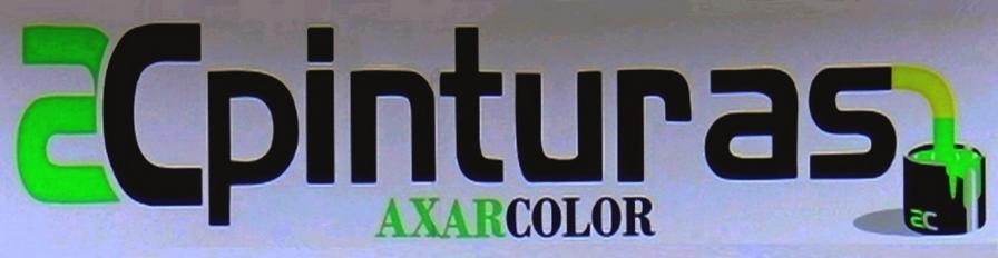 Fábrica de pinturas AXARCOLOR - ACPINTURAS