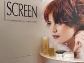 Centro de Imagen, productos para el cabello, en Rincón de la Victoria