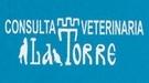 Consulta Veterinaria La Torre
