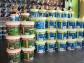 Fábrica de pintura en Málaga con precios económicos