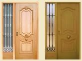 Puertas de alta seguridad en Torre del Mar, Puertas de alta seguridad en Torre del Mar