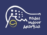 Padel indoor en Vélez Málaga