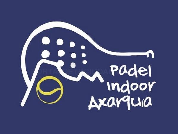 Padel Indoor Axarquía