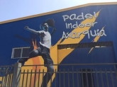 Clases de padel en Vélez Málaga