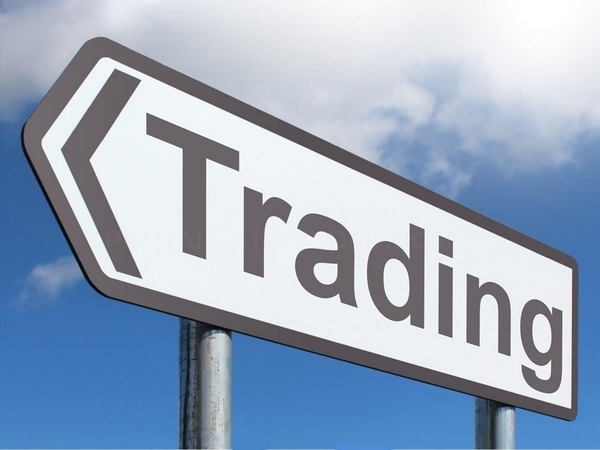 CLASES DE TRADING