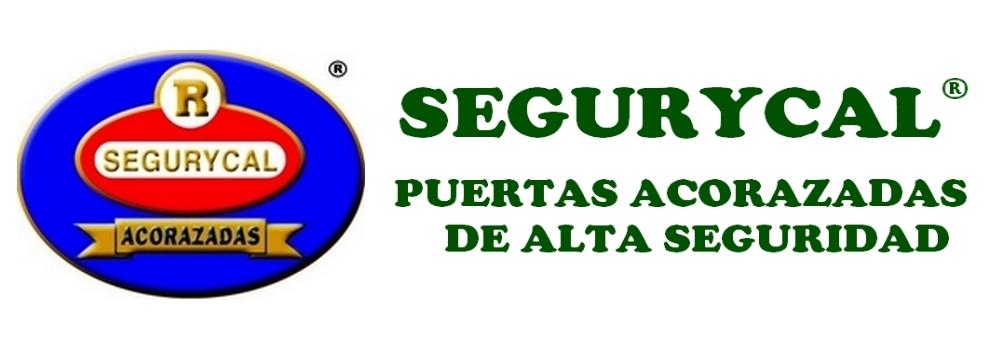 Puertas de seguridad en Málaga