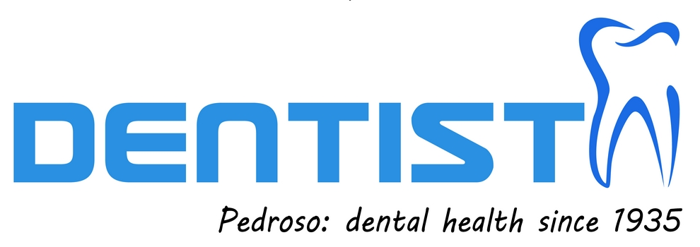 Clínica dental en Torre del Mar