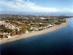 Playas de Vélez Málaga