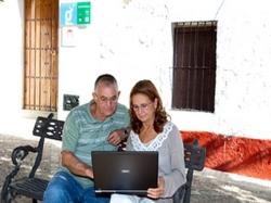 Andalucía celebra el Día de Internet fomentando la capacitación digital y la mejora de la calidad de vida a través de las TIC