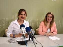 Vélez-Málaga se acoge a las ayudas del Instituto Andaluz de la Juventud para asociaciones y la creación de empresas