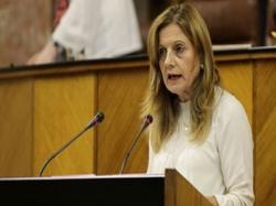 El SAS se persona como acusación particular en la causa que investiga la muerte de una paciente en un ascensor del Hospital de Valme de Sevilla