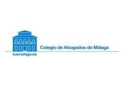 Manifiesto institucional del Colegio de Abogados de Málaga sobre la situación en Cataluña