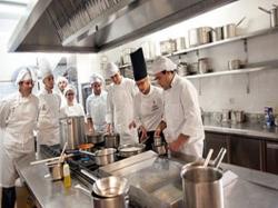 Andalucía refuerza la Formación Profesional con 2.000 plazas más para este curso