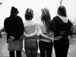 Las denuncias por violencia de género aumentaron un 7,04% en Andalucía el pasado año