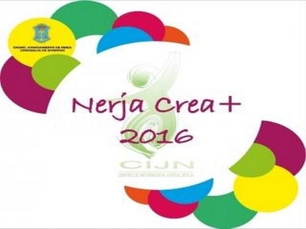 El Día de la Juventud se celebrará una año más en Los Cangrejos en Nerja el 12 de agosto