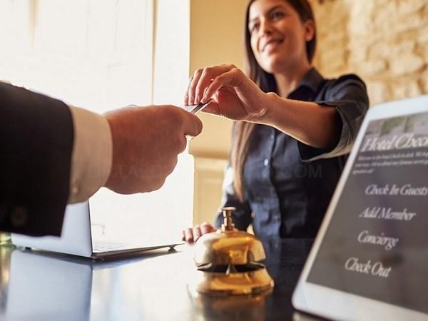 Junio arroja datos de crecimiento de casi un diez por ciento en empleo hotelero en la Costa del Sol