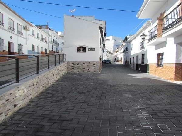 La Diputación de Málaga redacta 42 proyectos de empleo estable por valor de más de 3 millones de euros