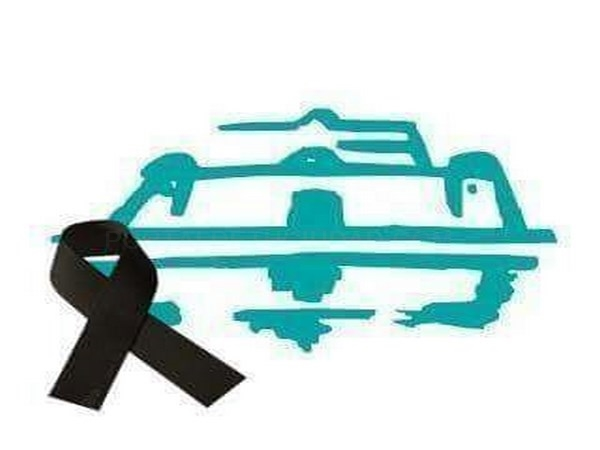El Ayuntamiento de Rincón de la Victoria decreta tres días de luto por el fallecimiento de un vecino del municipio