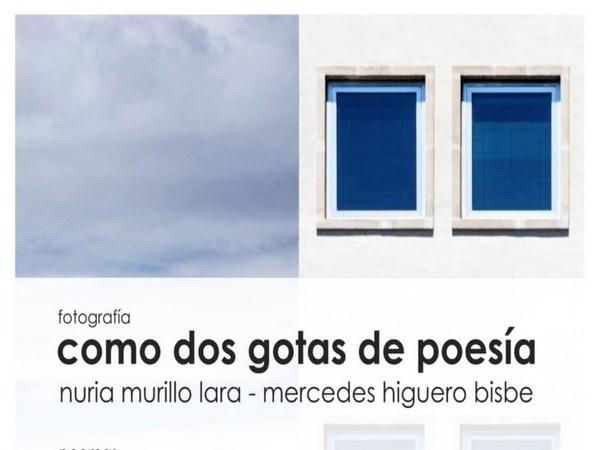 AYTO DE NERJA