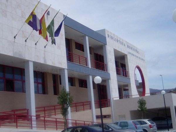 La Concejalía de Cultura amplia los horarios de apertura de las Bibliotecas Públicas Municipales