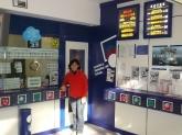 administraciones de loterias en alcala de henares.