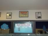 loterias en alcala de henares