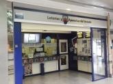 administraciones de loterias en alcala