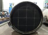 catalizadores en alcala, limpieza de filtro FAP y DPF en alcala