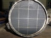 restaurar radiador de coche en alcala