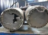 limpieza circuito refrigeración en alcala