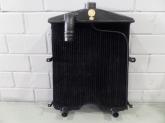 Restauración radiadores de automovil