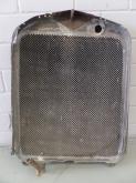 Fabricación de radiadores de automóvil
