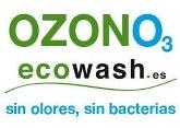 Limpieza de tapicerias de coche en Alcalá de Henares, Limpieza de sofás en Alcalá de Henares