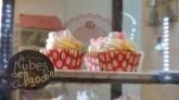 tartas personalizadas en alcala de henares, Tartas personalizadas