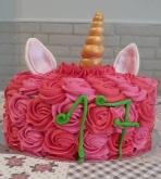 cupcakes en alcala de henares, Pastelerías