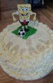 tartas especiales en alcala de henares