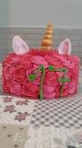 cumpleaños infantiles en alcala de henares